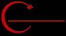 Heritage Microfilm, Inc. Microfilm digitization business based in Cedar Rapids, Iowa
