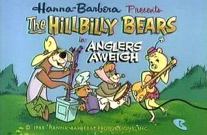 The Hillbilly Bears Wikipedia
