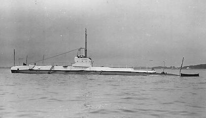 Hms salmon submarine.jpg