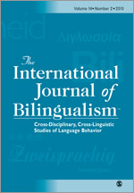 International Journal of Bilingualism front cover image.jpg