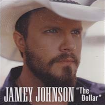 The Dollar (song) - Wikipedia
