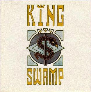 Free Credit Scores >> King Swamp (album) - Wikipedia