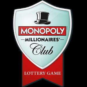 Monopoly Millionaires' Club - Wikipedia