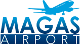 Magas airprot logo.png