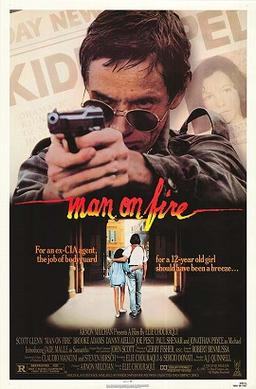 Man on Fire movie poster (1987).jpg
