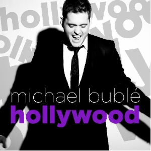 Hollywood (Michael Bublé song) - Wikipedia