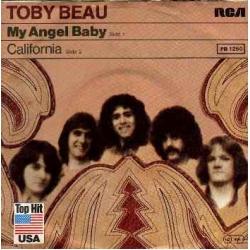 1978 single by Toby Beau