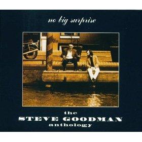 Go, Cubs, Go 1984 single by Steve Goodman