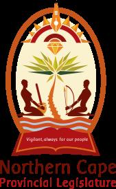 Northern Cape Provincial Legislature legislature of the Northern Cape Province