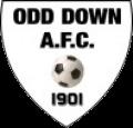 Odd Down A.F.C. Association football club in England