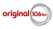 Original 106 (Aberdeen)