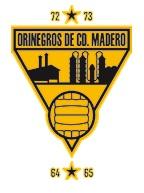 Petroleros de Ciudad Madero association football club