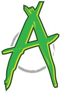 Orlando Anarchy
