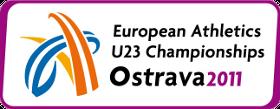 2011 European Athletics U23 Championships