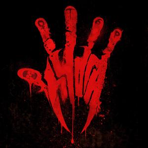 <i>Hydra</i> (Otep album) 2013 studio album by Otep