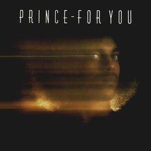 <i>For You</i> (Prince album) 1978 studio album by Prince