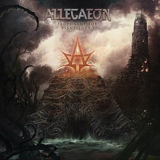 """""""Allegaeon—Proponent"""