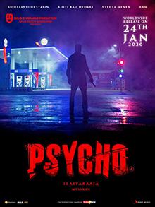 Psycho 2020 poster.jpg