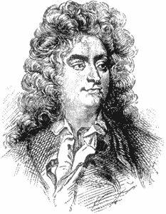 File:Purcell engraving.png