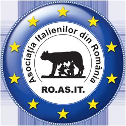 Association of Italians of Romania