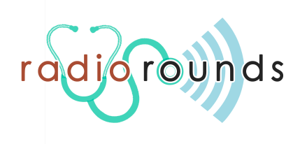 Radio Rounds LOGO.png