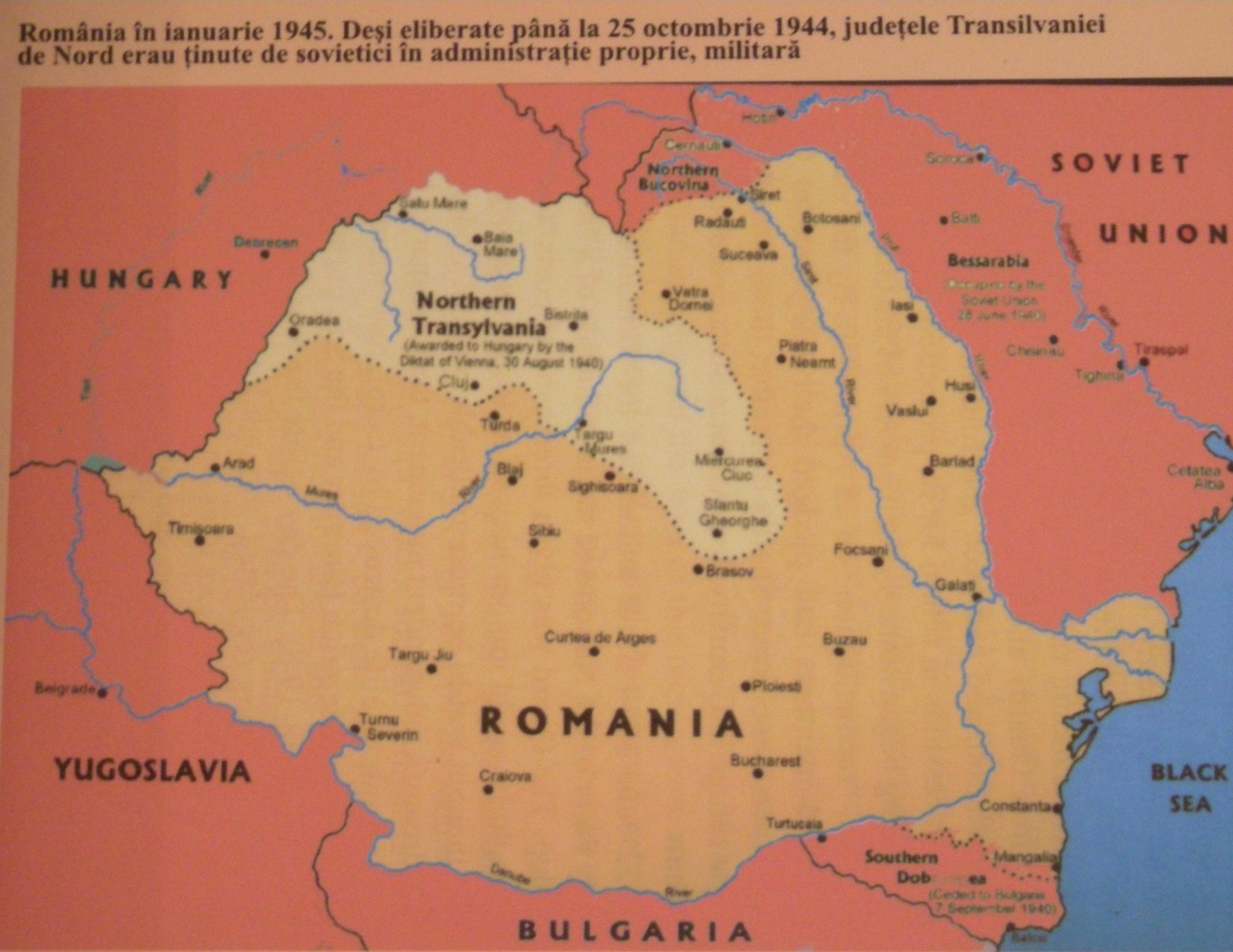 File:Romania January 1945.jpg - Wikipedia