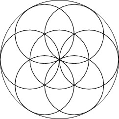 Image Result For Free Sacred Geometry