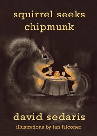 Squirrel Seeks Chipmunk.jpg