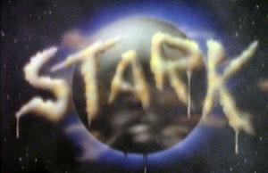<i>Stark</i> (miniseries) British-Australian TV miniseries