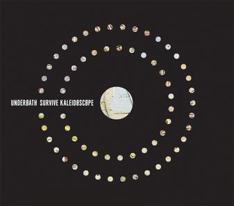 Survive, Kaleidoscope (2008 album)