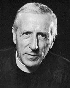 Image result for teilhard de chardin