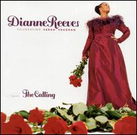 2001 studio album by Dianne Reeves