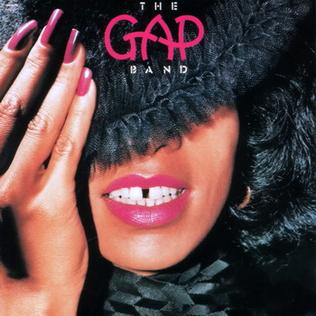 The_Gap_Band_(1979_album).png