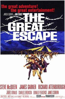 the great escape full movie in hindi free download