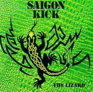 PLAYLISTS 2020 - Page 39 The_Lizard_%28Saigon_Kick_album%29_coverart