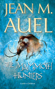 The Mammoth Book Series