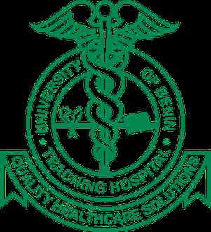 University of Benin Teaching Hospital - Wikipedia