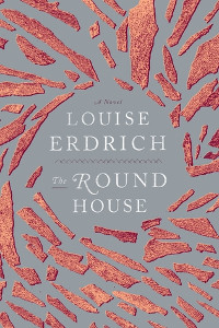 The Round House (Erdrich novel).jpg