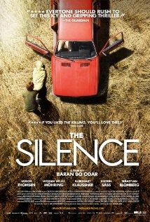 Film Silence