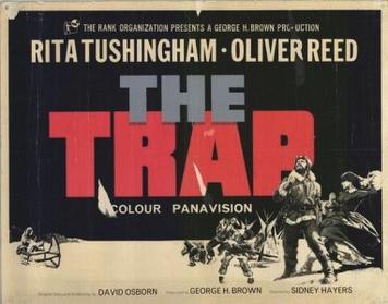 The trap скачать торрент