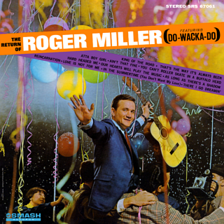 The return of roger miller.jpg