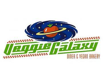 Veggie Galaxy - Wikipedia