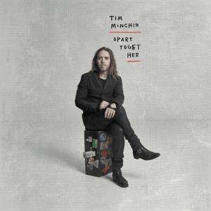 <i>Apart Together</i> (album) 2020 studio album by Tim Minchin