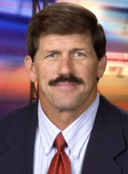 Todd Christensen American football player