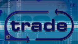File:Trade nightclub logo.png - Wikipedia, the free encyclopedia