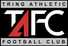 Tring Athletic F.C. Association football club in England