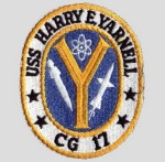 USS Harry E. Yarnell (CG-17) Badge.jpg