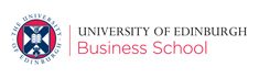 UoE-Business-School-logo.png
