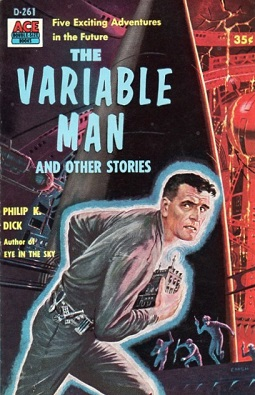 [Image: Variable_man.jpg]
