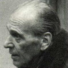 Walter Wasservogel